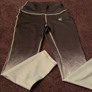 Jed north high waist leggings